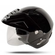 Шлем Nitro X512-V