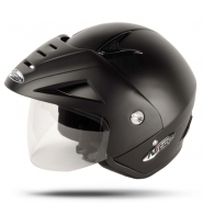 Шлем Nitro X512-V SATIN