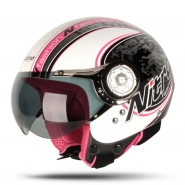 Шлем Nitro X546-AV BLADE