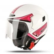 Шлем Nitro NGJP BON BON
