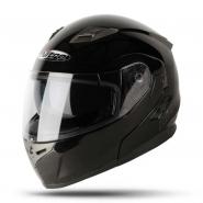 Шлем Nitro F342-E BLACK