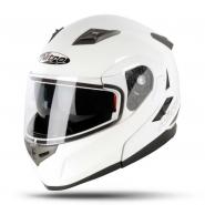 Шлем Nitro F342-E WHITE