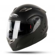 Шлем Nitro F342-E SATIN