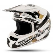 Шлем Nitro MX600 KINGPIN