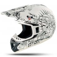 Шлем Nitro CALAVERA