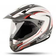 Шлем Nitro MX630 DEVIL