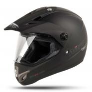 Шлем Nitro MX630 SATIN