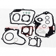 Прокладки двигуна 70cc (комплект) (Viper Active, Delta, Alpha, zs50f)