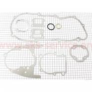 Прокладки двигателя Honda LEAD90