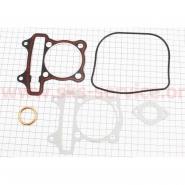 Прокладки поршневой группы (4T 150cc)