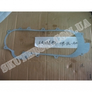 Прокладка крышки вариатора (SYM Orbit 50)