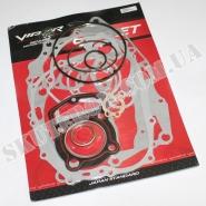 Прокладки двигателя (Viper zs125j) (VIPER)