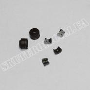 Сальники клапанів (1 комплект) (zs250-5)