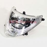 Фара передняя (Viper F1 / F50) (тип 1)