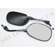 Зеркала (10мм) (Viper Active)