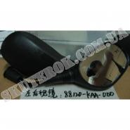 Дзеркало ліве (SYM Orbit 50/125)