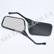 Зеркала (Viper zs125j / zs150j)