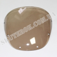 Ветровое стекло (Viper zs125j / zs150j) (VIPER)