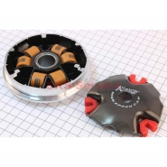 Вариатор передний (4T 50-100cc) (тюнинг) (KOSO)