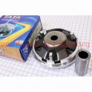 Вариатор передний (4T 125-150сс) (втулка) (TATA)