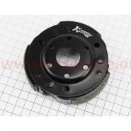 Колодки зчеплення заднього варіатора (4T 50-100cc / Honda DIO ZX AF34) (тюнінг) (KOSO)