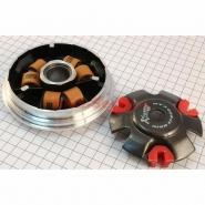 Вариатор передний (4T 125-150cc) / STELS 150 (тюнинг) (KOSO)