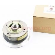 Варіатор задній Honda DIO AF18/27 (без колокола) (Mototech)