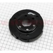 Колодки сцепления заднего вариатора (4T 50-100cc / Honda DIO ZX) (тюнинг) (KOK RIDERS)