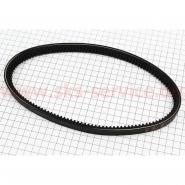 Ремень 652*15,3 Honda DIO (DAYCO)