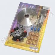 Вариатор передний (4T 125-150cc) (тюнинг) (DLH)