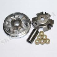 Вариатор передний (4T 125-150сс) (втулка)