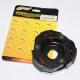 Колодки сцепления заднего вариатора (тюнинг) (4T 125-150cc) (KOK RIDERS)