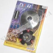 Вариатор передний (4T 50-100cc) (тюнинг) (DLH)
