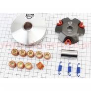 Вариатор передний (4T 50-100cc) (тюнинг) (JWBP)