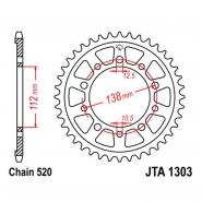 Звезда JT JTA1303.48
