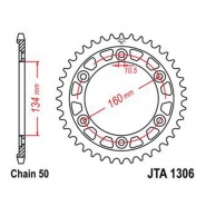 Звезда JT JTA1306.40