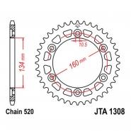 Звезда JT JTA1308.43