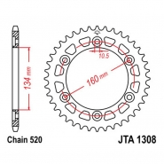 Звезда JT JTA1308.45