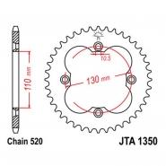 Зірка JT JTA1350.38