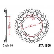 Зірка JT JTA1800.43