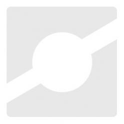 Супорт задніх гальм (Bajaj Pulsar NS200)